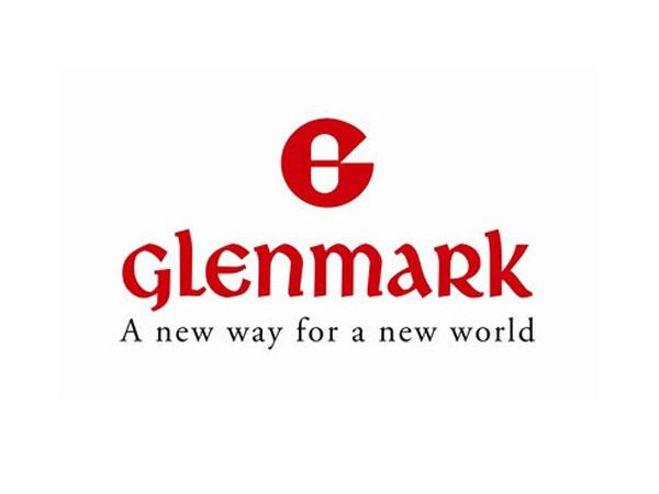 Glenmark concludes post marketing surveillance (PMS) study on Favipiravir (FabiFlu®)
