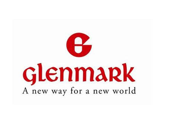 Glenmark Pharmaceuticals receives ANDA approval for Clindamycin Phosphate Foam, 1%