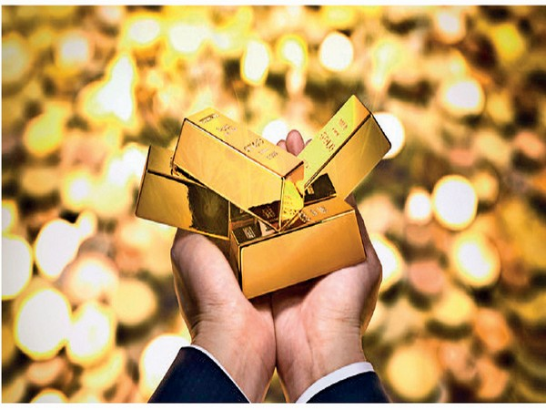 Experts believe that India has struggled to find policy coherence that balances the country's cultural demand for gold with macro-economic pressures and apt enforcement to check illegal trade.