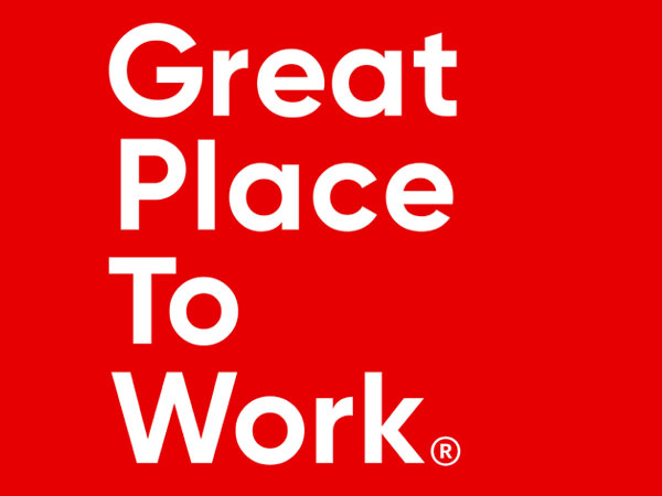 Great Place to Work® Certification Announcement: Qapitol QA Is Now Great Place to Work-Certified™