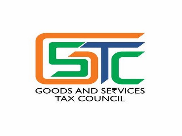 Law Committee of the GST Council suggests measures to tackle fake invoices