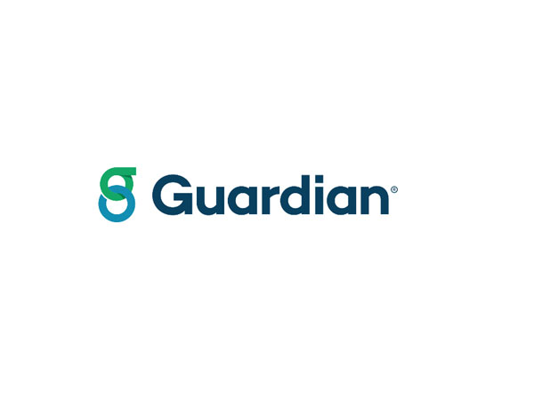 Guardian India Operations Private Limited logo
