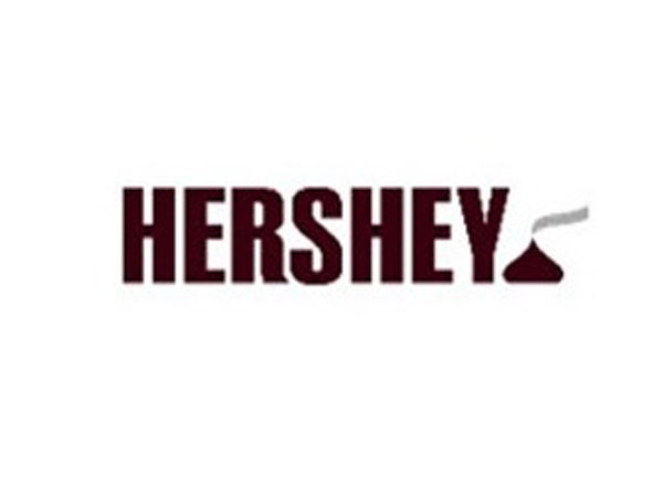 Hershey India accredited with Great Place to Work certification