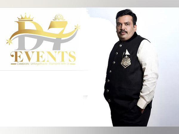 D7 Events by Akash Goyal launch In-House Desi English Band