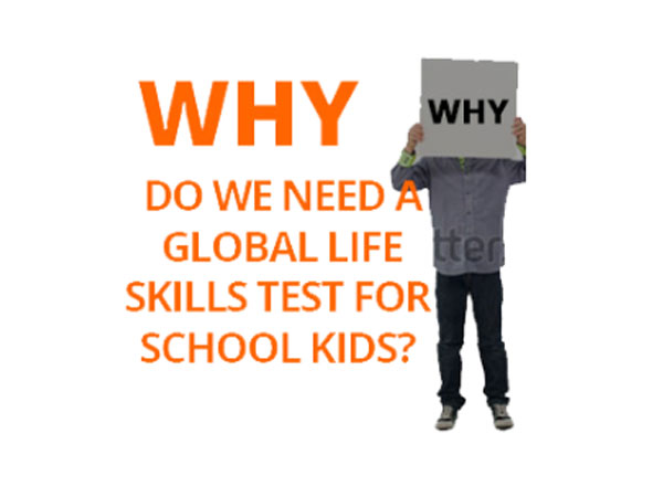 Skillizen Learning Global launches Life Skills, Leadership, Ethics & Values and Economic Sense Olympiad for students of Grade 3 to Grade 12