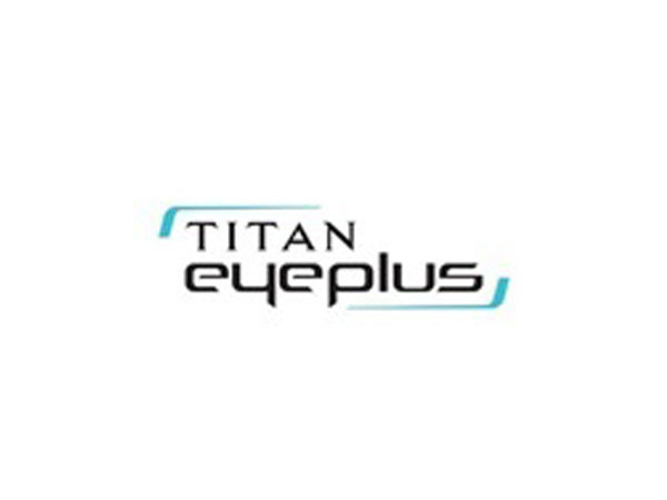 On World Sight Day, Titan Eyeplus initiates eye screening for 10 million Indians to enable a lifetime of clear sight for all
