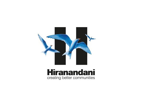 Hiranandani Business Park, Thane launches - Quantum, a new office space