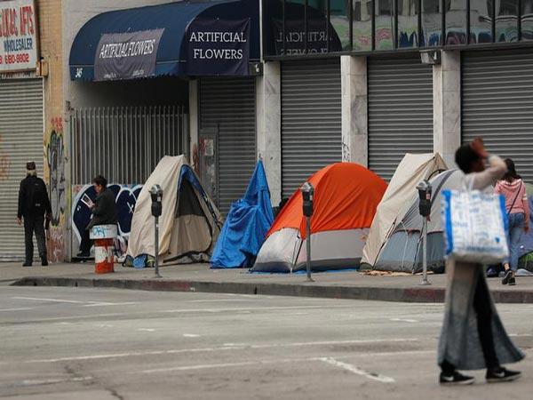 California OKs $214.8B budget, including health insurance for illegal immigrants, money for homelessness