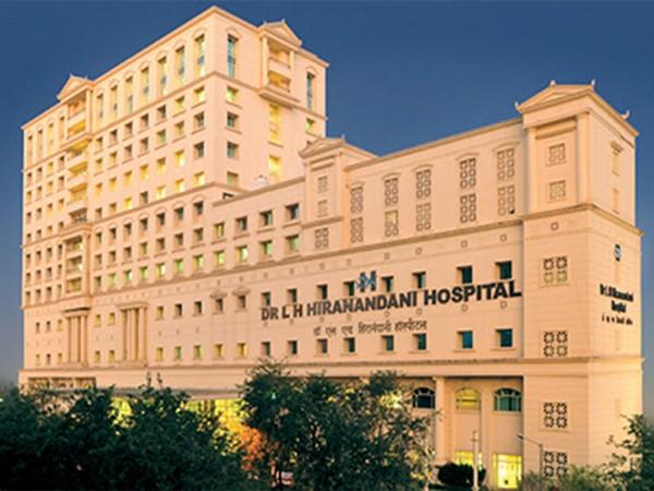 Dr. L H Hiranandani Hospital: How COVID Impacts Kidney Transplant