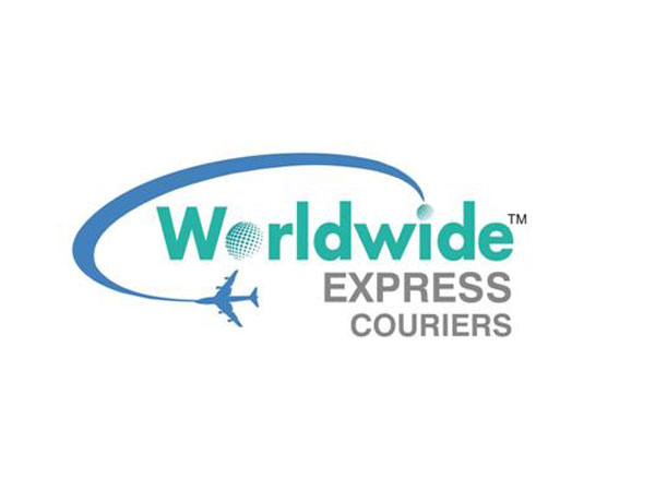 Worldwide Express Couriers steps-in to render hassle-free International Courier services