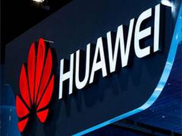 America designates Chinese telecom companies 'Huawei' and 'ZTE' national security threats