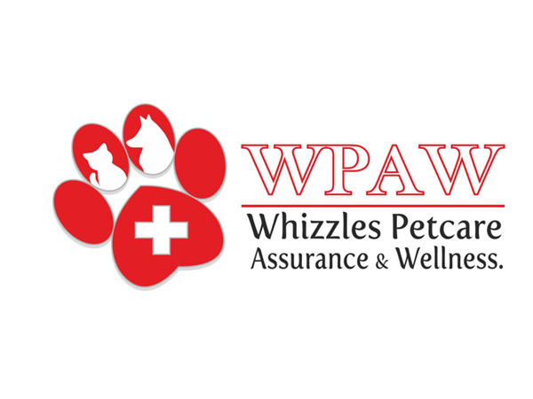 Whizzles Petcare introduces exclusive wellness plans for dogs and cats