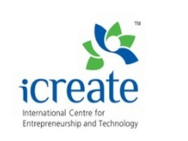 iCreate helps Indian corporates find innovative solutions from Israel via a Joint Accelerator Programme with SNC of Israel