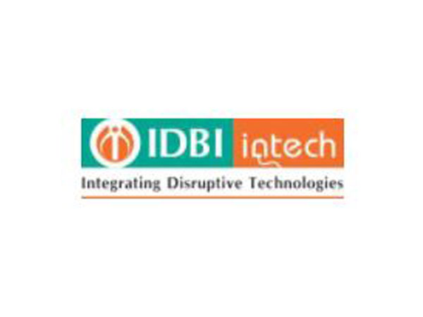 IDBI Intech announces the appointment of Suresh Khatanhar as the new chairman of the board