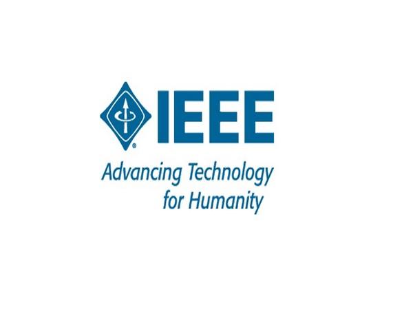 IEEE Virtual Summit highlights impact of IEEE Standards on Emerging Applications