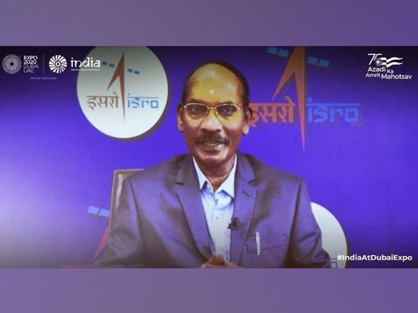 India gearing up to launch industry-led policies in the space sector: ISRO Chief, Dr. Sivan