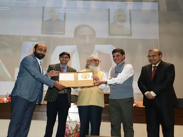 AICTE partners with TECHADEMY to bridge technology skill gaps with digital learning solutions