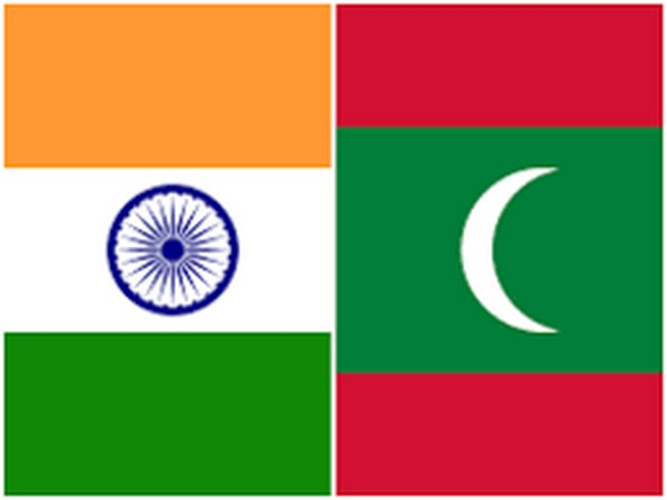 Maldives thwarts Pak attempt at OIC meet, says singling out India, alleging Islamophobia factually incorrect