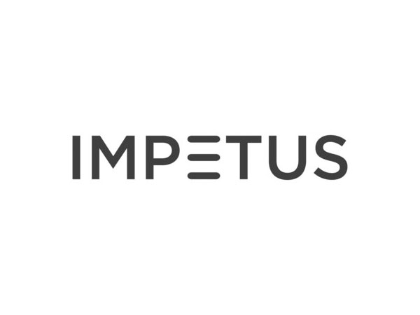 Impetus has donated 1000 pulse oximeters for home isolation: out of which 600 patients have recovered