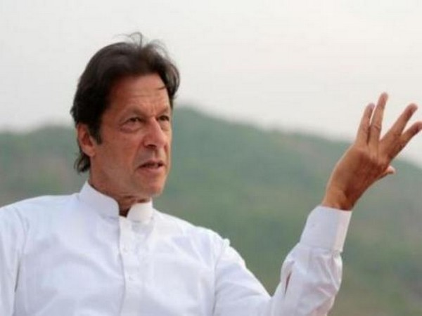 On Islamophobia, Imran Khan is the problem, not the solution, says scholar