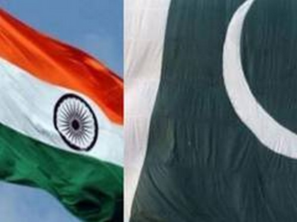 Remember Abbottabad: India slams Pak for presenting 'dossier of lies' at UN