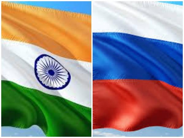 Eminent Indian, Russian scholars participate in Ganga-Volga Dialogue of Civilizations