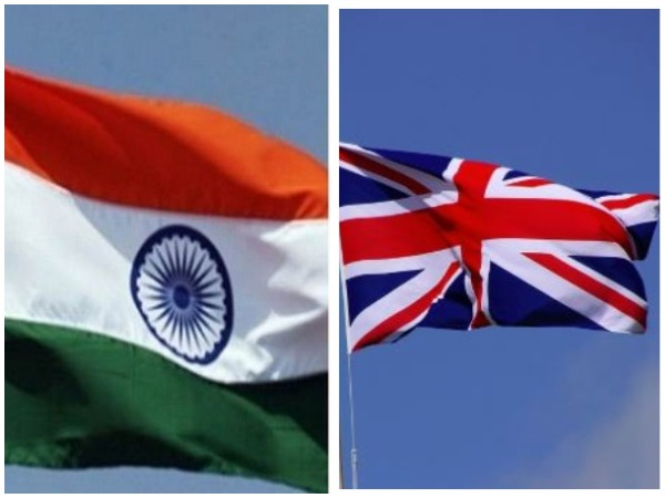 Strong India-UK ties on display at India Global Week Conference in London