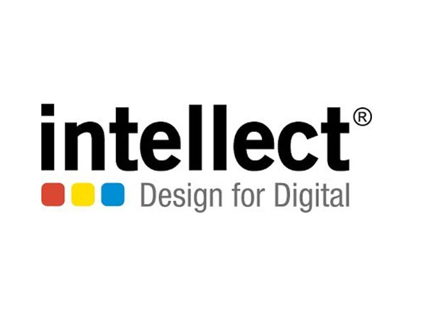 Intellect Global Transaction Banking (iGTB) brings Societe Generale new solutions to help its clients optimise their liquidity management