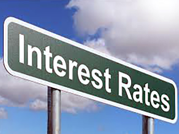 Ocasio-Cortez admits plan to cap interest rates 'sounds radical'