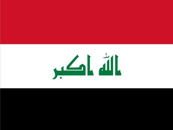 ExxonMobil evacuates 30 foreign engineers from Iraqi oil field