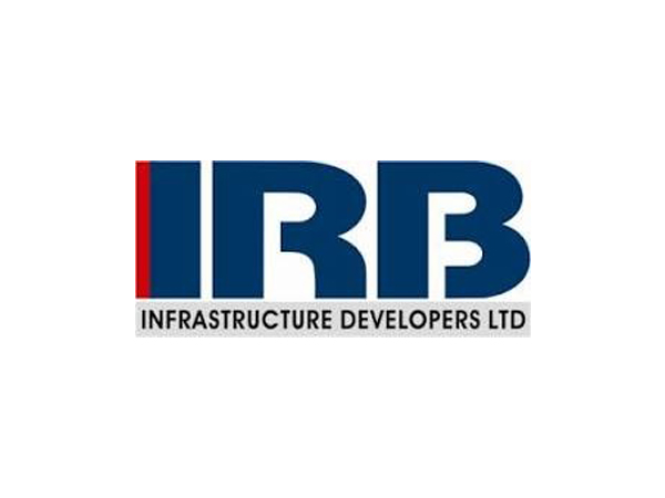 LIC raises stake to 5.27 per cent in IRB Infrastructure Developers Ltd