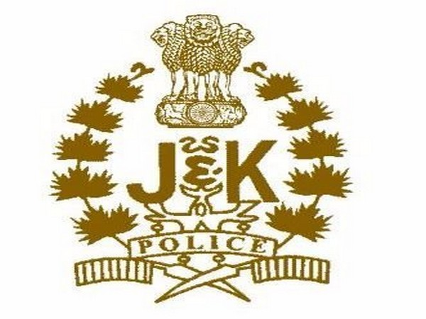 J-K: 156 terrorists neutralised by security forces this year