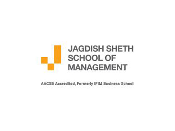 JAGSOM Bangalore, formerly IFIM B-school, completes 100% Final Placement 2021; Avg Salary up by 12% to Rs.10.21 LPA