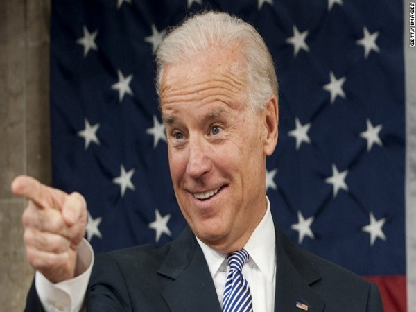 US presidential elections: Biden wins Connecticut primary