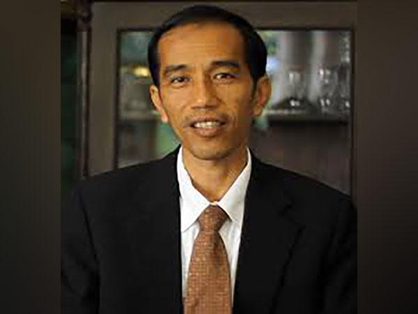 Indonesia, Vietnam speed up EEZ delimitation