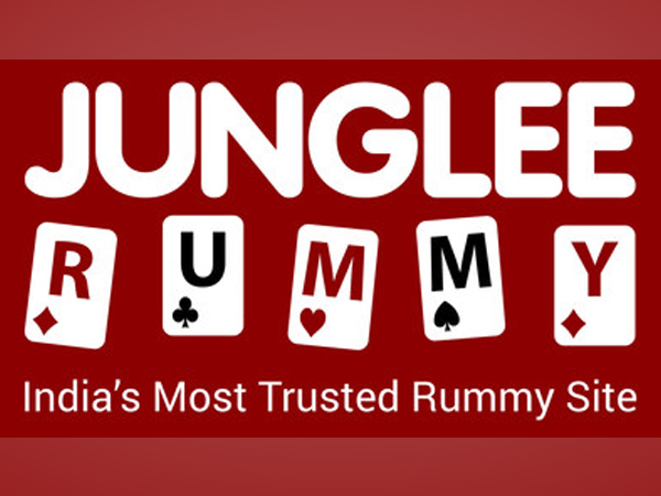 Junglee Rummy invites rummy lovers to the Grand Rummy Playground-II