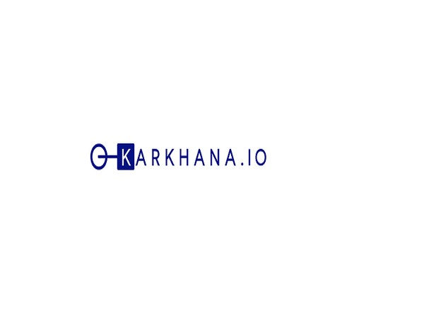 Karkhana.io raises USD1.5mn in seed round led by Vertex Ventures SEA and India to build its on-demand cloud manufacturing platform