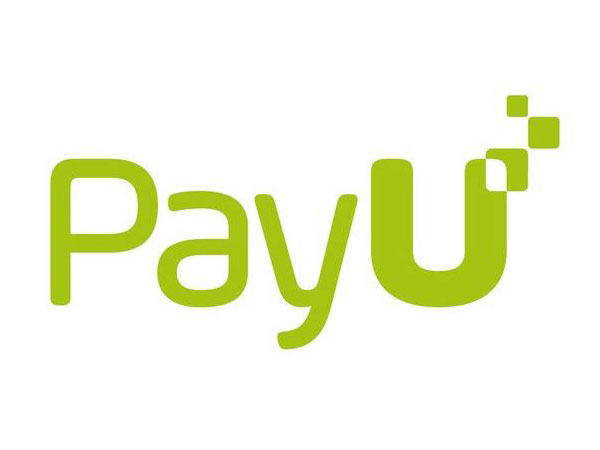 PayU launches unique tokenisation solution 'PayU Token Hub' with major card networks & banks