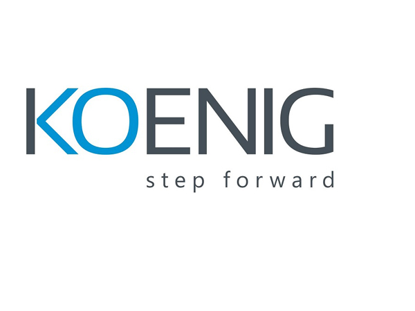 Koenig Solutions introduces a 7 day or Free Program for Microsoft Certifications Courses