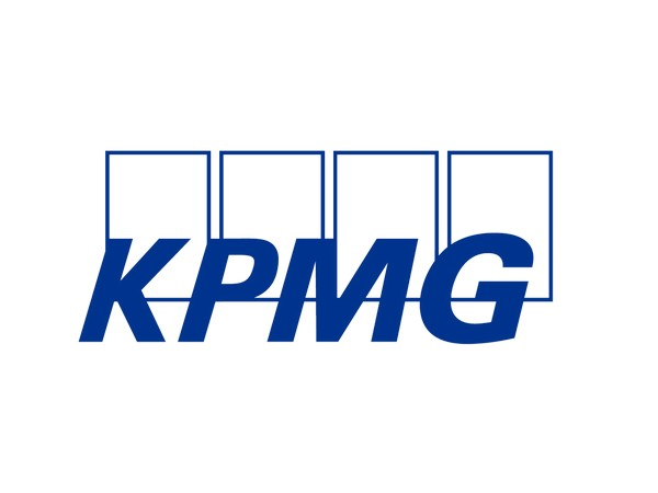95 per cent CHROs feel HR played leading role in response to COVID-19 crisis: KPMG