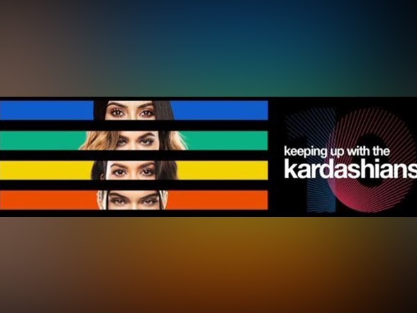 KUWTK season 16: This is when shooting will commence