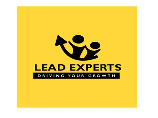 Exploring the Need for a Dedicated Platform for Sales Executives - Lead Experts