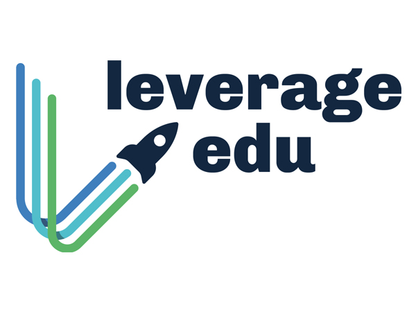 Leverage Edu: Top career options after 12th Science