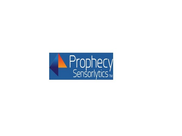 Prophecy Sensorlytics announces breakthrough bio-sensor technology to detect Covid-19 and other spike viruses in air