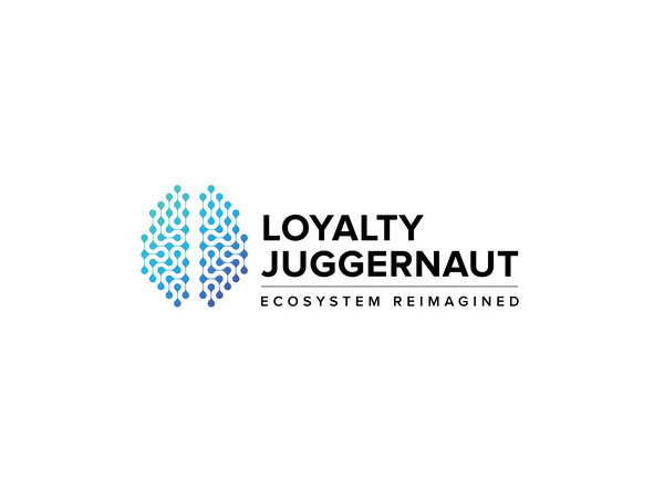 Loyalty Juggernaut