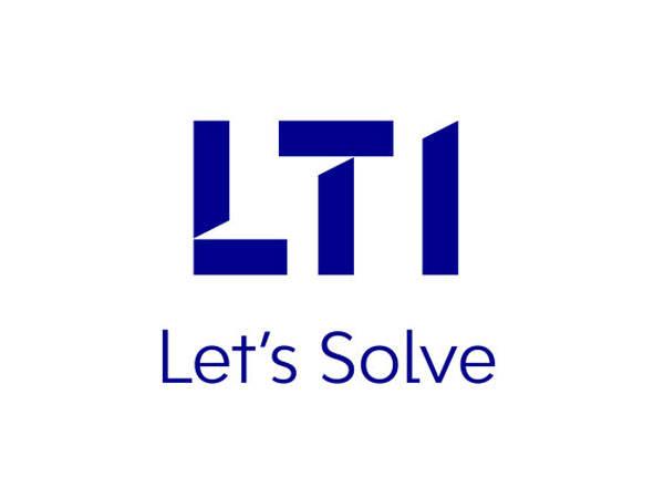 LTI and IBM to Expand Global Alliance to Help Organizations Accelerate Digital Transformation with Open Hybrid Cloud