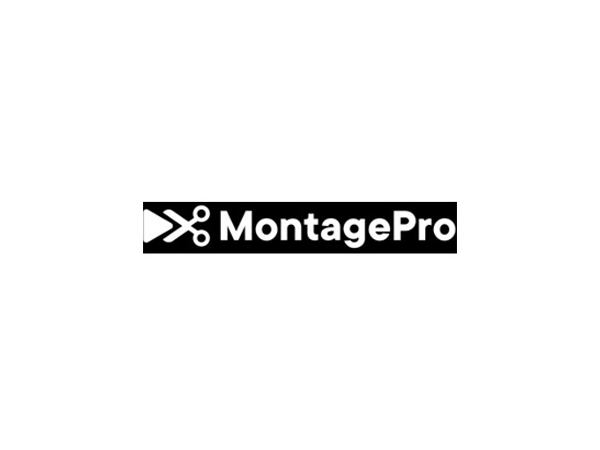 Mitron TV Founders launch video editing app 'MontagePro'