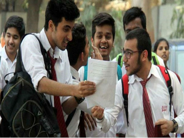 [10th 12th CBSE Datesheet Announced] 9 exam preparation guidelines for Term 1 Boards
