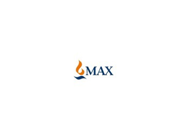 Mohit Talwar completes tenure as Max Group vice chairman