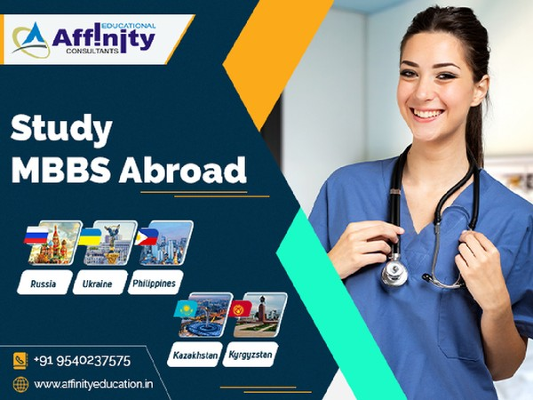 Affinity Education conducts free counselling to NEET 2021 aspirants across several states